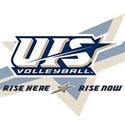 University of Illinois Springfield - Women's Varsity Volleyball