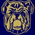 Garfield Heights High School - Boys Varsity Football