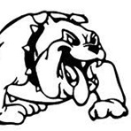 Garfield Heights High School - Bulldog Strength and Conditioning
