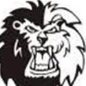 Fort Zumwalt East High School - Girls Varsity Volleyball