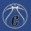 Collin County CC - Collin County CC Women's Basketball