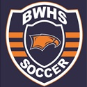 Briar Woods High School - Briar Woods Boys' Varsity Soccer