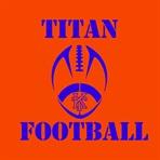 Keansburg High School - Boys Varsity Football