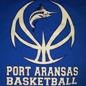 Port Aransas High School - Port Aransas Boys' Varsity Basketball