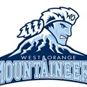 West Orange High School - Girls' Varsity Basketball