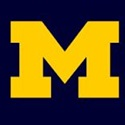 Massapequa High School - Boys Varsity Football