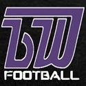 Baldwin High School - Boys Varsity Football