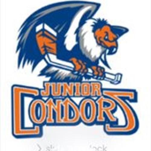 Bakersfield Jr. Condors - Bakersfield Jr. Condors