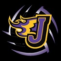 Johnston High School - Johnston Varsity Volleyball
