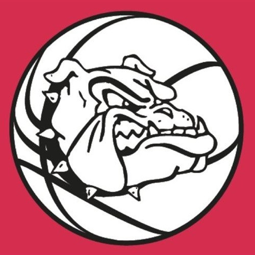 Sulphur High School - Girls' Varsity Basketball
