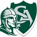 Salem Academy High School - Varsity Football