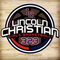 Lincoln Christian High School - Lincoln Christian Girls' Varsity Basketball