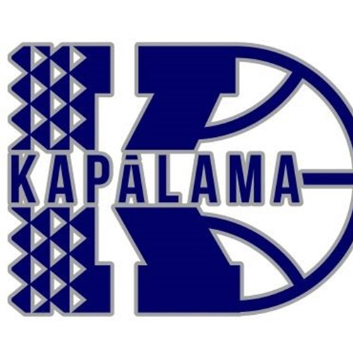 Kamehameha High School - Boys Varsity Basketball