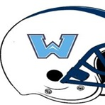 Watauga High School - Boys Varsity Football