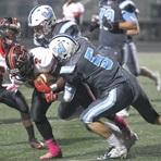 Watauga High School - Watauga Varsity Football