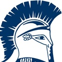 Immaculata High School Logo