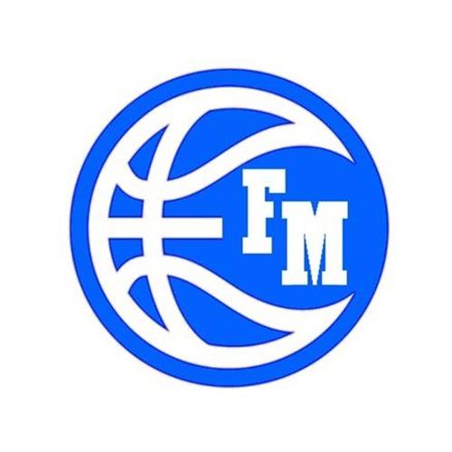 Franklin Monroe High School - Boys Varsity Basketball