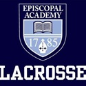 Episcopal Academy - Men's Lacrosse