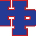 High Plains High School - Boys Varsity Basketball
