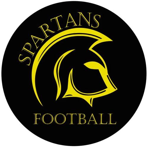 Dartmouth High School Spartans  - DHS Spartans
