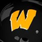 Archbishop Wood High School - Boys Varsity Football