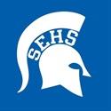 Southeast High School - Boys Varsity Football