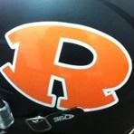 Rockwall High School - Rockwall Freshman Football