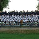 jeff chandler Youth Teams - BP Varsity Football