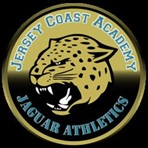 JERSEY COAST ACADEMY - Mens Varsity Football