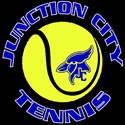 Junction City High School - Junction City Varsity Tennis
