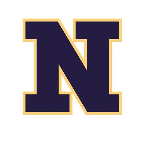 Newnan High School - Newnan Cougars Football