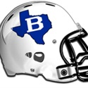 Bosqueville High School - Boys Varsity Football