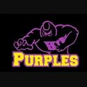 Bowling Green Junior High - Mens Varsity Football