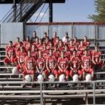Perkins County High School - Boys Varsity Football