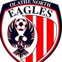 Olathe North High School - Olathe North Girls Varsity Soccer