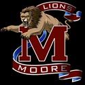 Moore High School - Girls' Varsity Soccer
