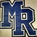 Morton Ranch Junior High - Morton Ranch JH Football
