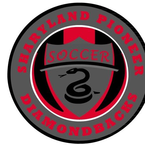 Sharyland Pioneer High School - Boys' Varsity Soccer (New)