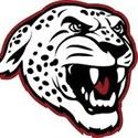Garnet Valley High School - Men's Varsity Wrestling