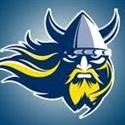 Augustana University - Men's Football