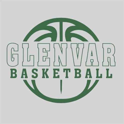 Glenvar High School - Glenvar Girls Varsity Basketball