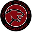 Quince Orchard High School - Quince Orchard Varsity Track & Field