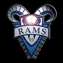 Reavis High School - Girls Varsity Soccer
