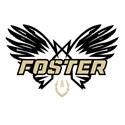 Foster High School - Varsity Football
