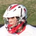Archbishop Spalding High School - Under Armour 2014 Lacrosse