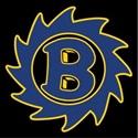 Brooklyn High School - Boys Varsity Football