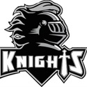 Northview High School - Northview Varsity Football