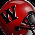 Weir High School - Boys Varsity Football