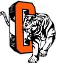 Chaffey High School - Boys Varsity Football
