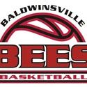 Baker High School - Boys' Varsity Basketball